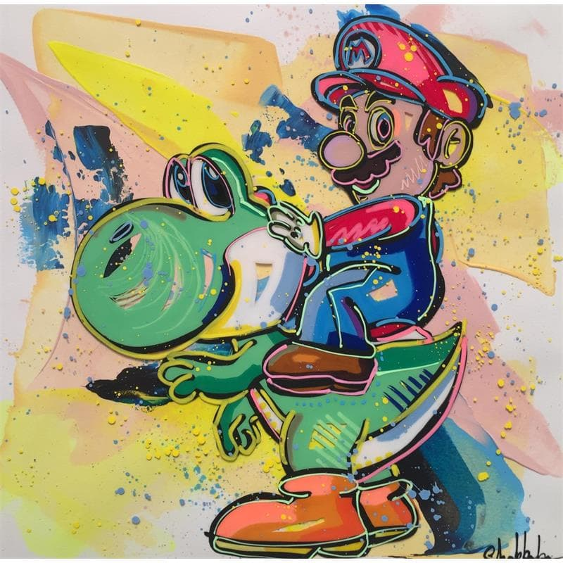 Le monde de Mario 142c