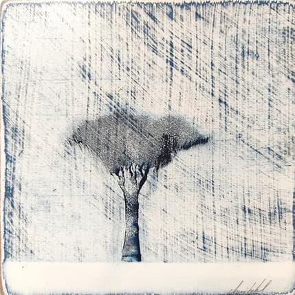 Christophl #224 13 x 13 cm