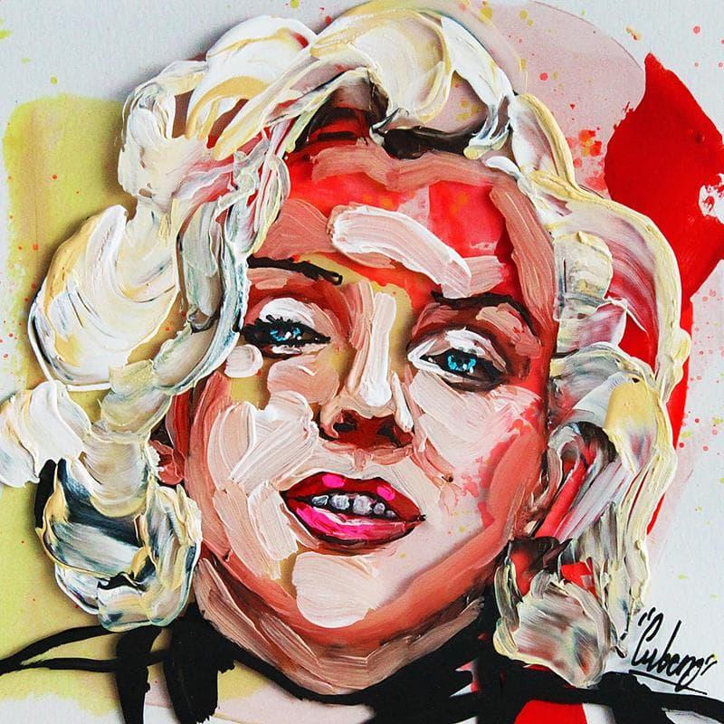 Marilyn 94a