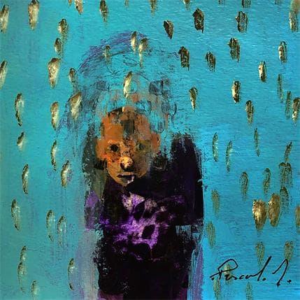 Pascal Marcel 2-005-20 19 x 19 cm