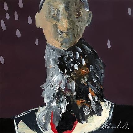 Pascal Marcel 4-073-20 36 x 36 cm