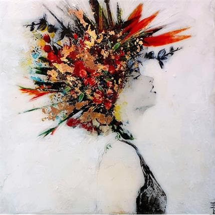 Laura Bofill Con satisfacion 3 36 x 36 cm
