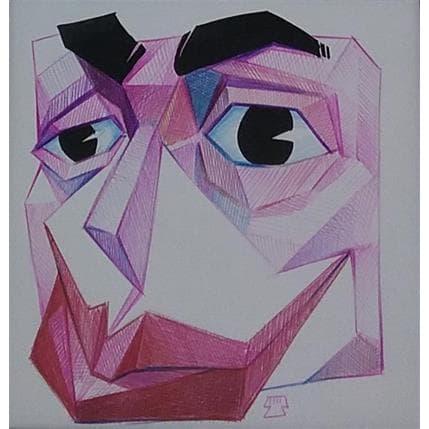 Torrecillas Yann Carré 01 13 x 13 cm