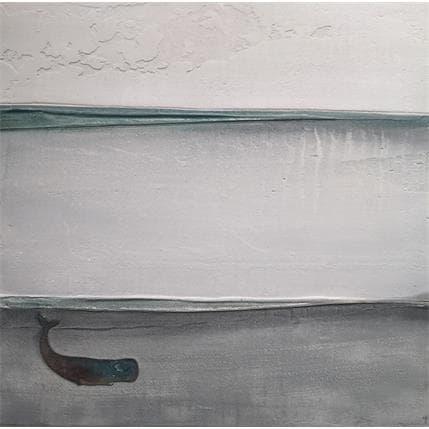 Gaia Roma All ora dei segni 36 x 36 cm