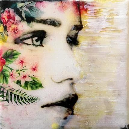 Laura Bofill Al detalle 13 x 13 cm