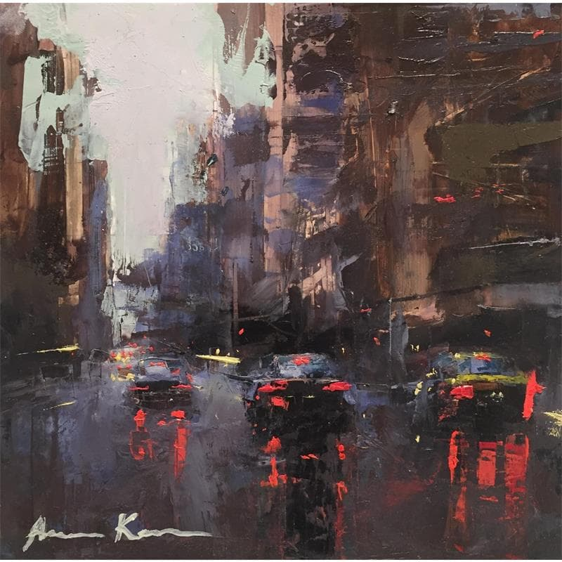 NYC 02
