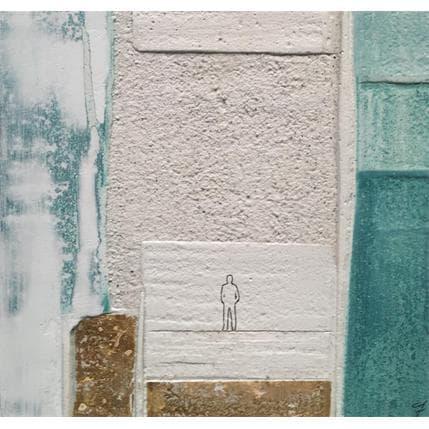 Gaia Roma Complici 13 x 13 cm
