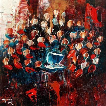 Pierre Reymond Concert français avec pianiste 1 13 x 13 cm