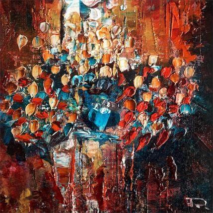 Pierre Reymond Concert français avec pianiste 2 13 x 13 cm
