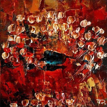 Pierre Reymond Concert flamboyant avc pianiste 13 x 13 cm