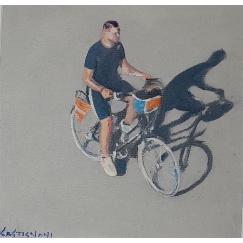 by bike 02