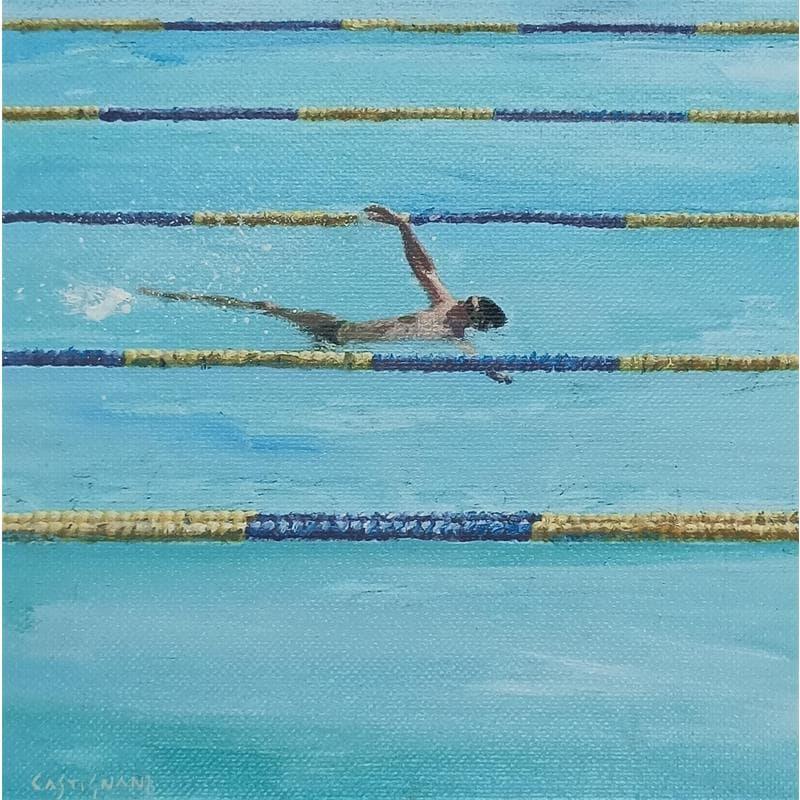 swimmer 06