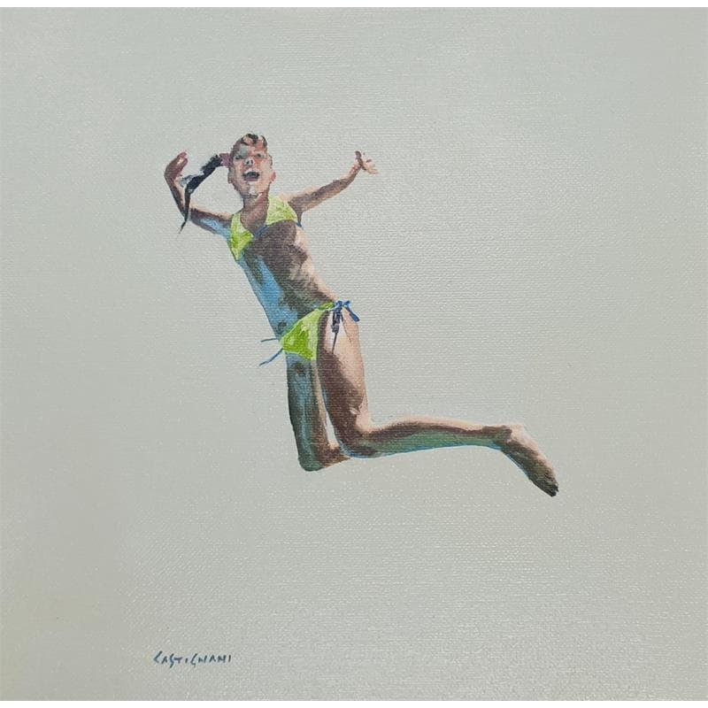 jumping 07