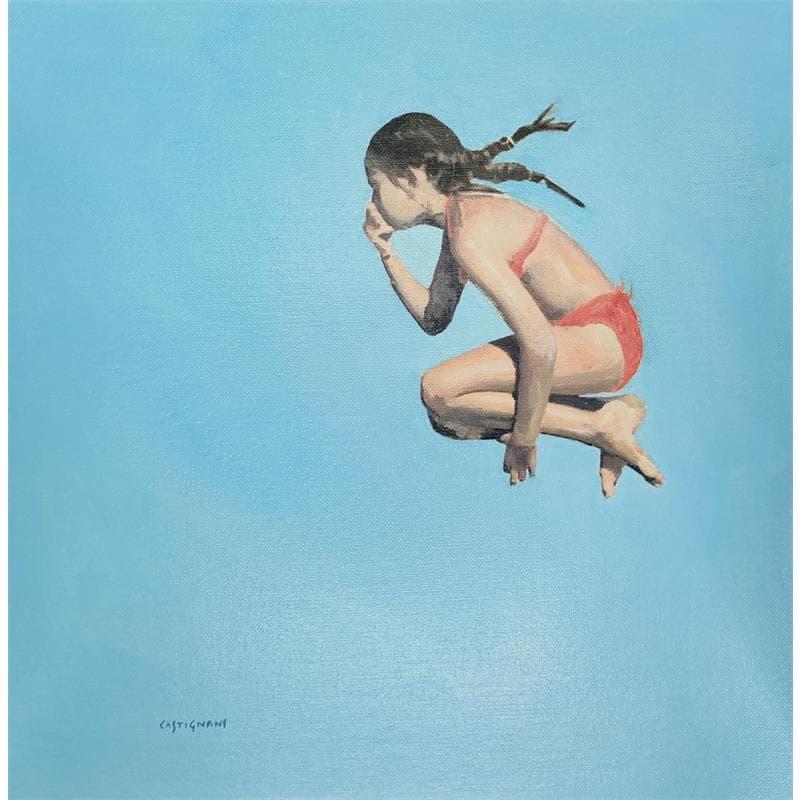girl sauter 02