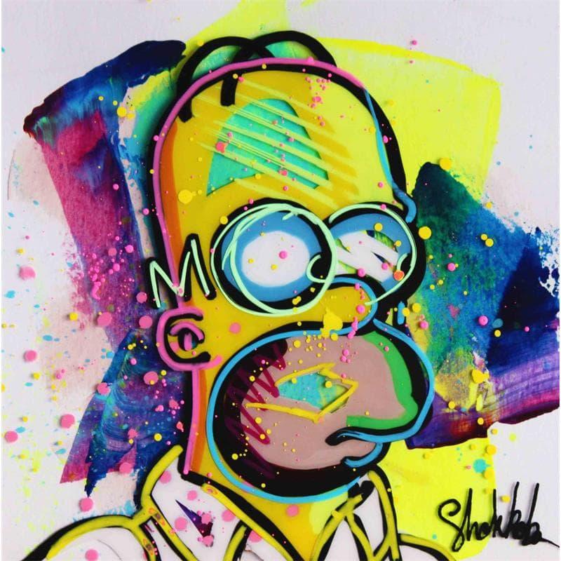 Homer 231a