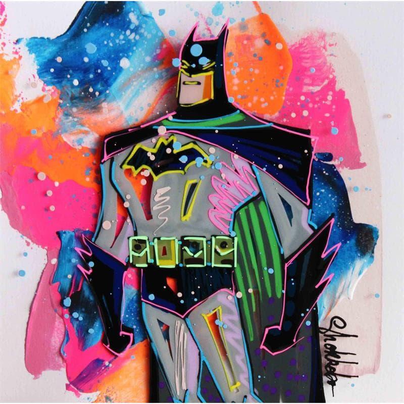 Batman 237a