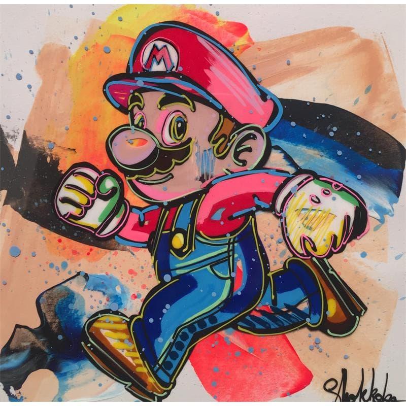 Love Nintendo 194b