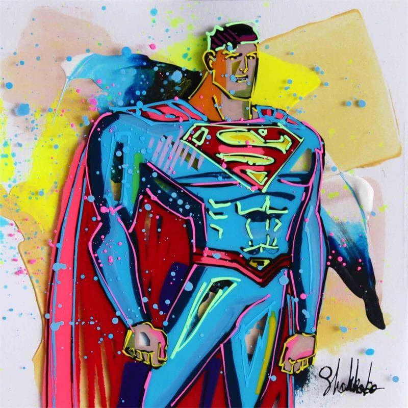 Superman 215a