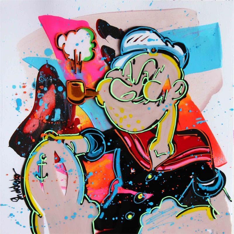 Popeye 174b