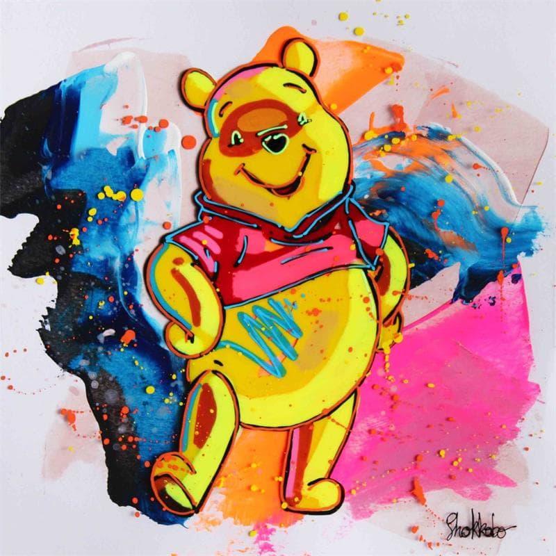 Winnie 181 b