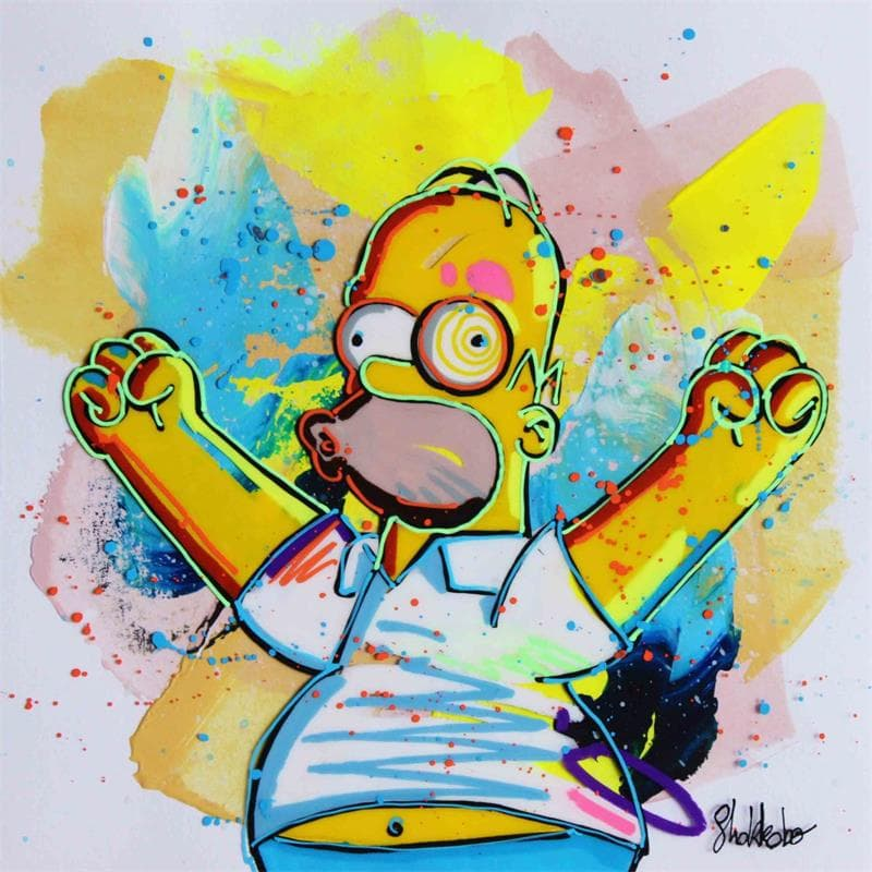Homer 183b