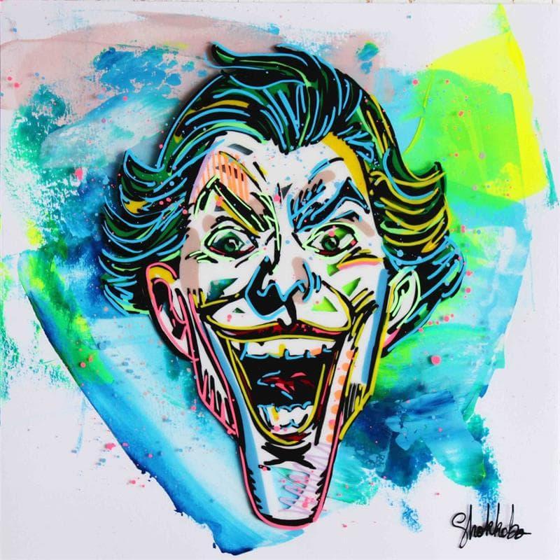 Joker 157c