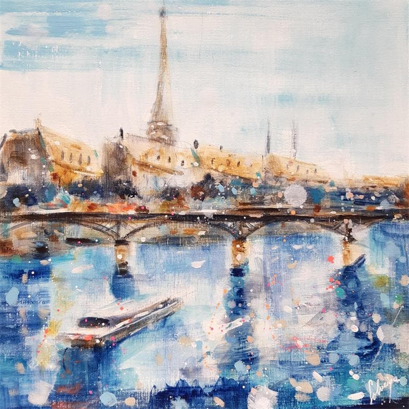 Paris 26